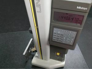 Messmaschine01